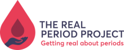 The Real Period Project