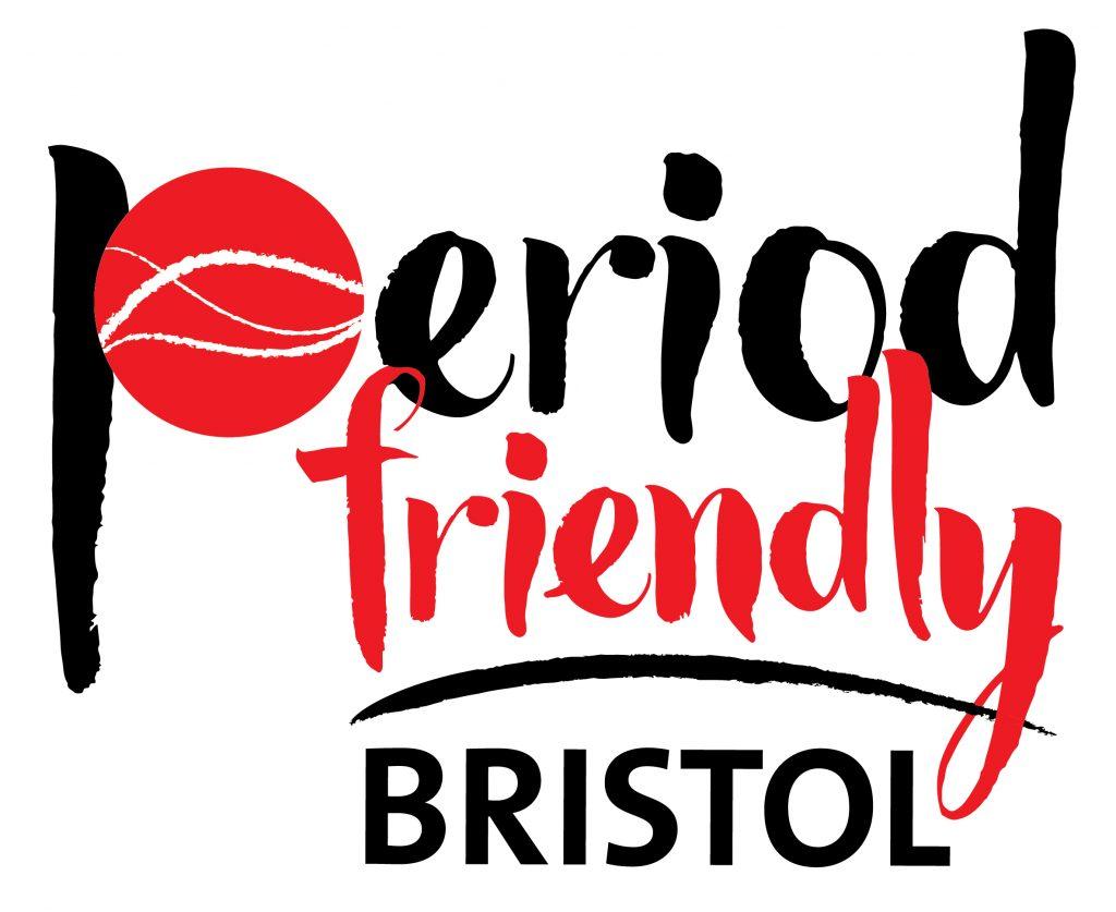 Period Friendly Bristol